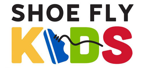 Shoe Fly Kids Shoes